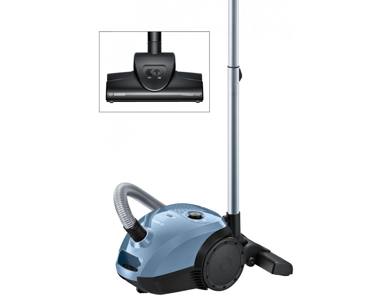 Магазин техника для дома bosch массажер profitel 8801