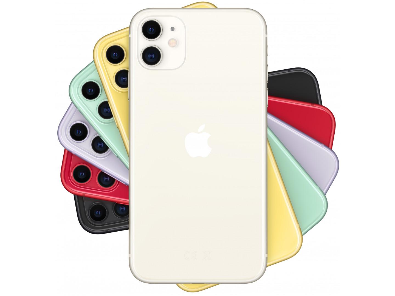 Чим iPhone Apple відрізняється від смартфонів Android
