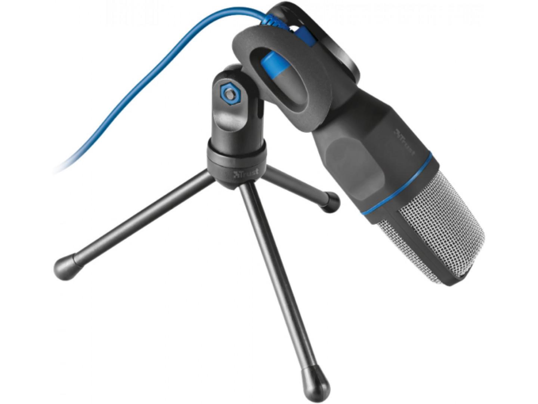 микрофон для компьютера с Usb
