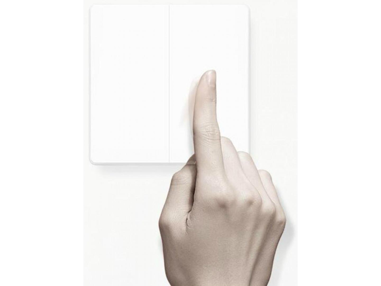беспроводной выключатель купить в краснодаре