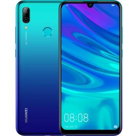 Купить смартфон Huawei по низкой цене в Киеве, Украине. Все модели  смартфонов Хуавей в интернет магазине Comfy (Комфи) dd766f3818d