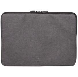 Сумки для ноутбуков с диагональю дисплея 13,3   купить по низкой ... eb6f0583b4d