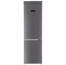 Хочу отремонтировать старый холодильник 1375298_bosch_kgn39xi316_25