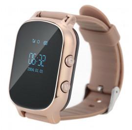Женские Смарт-часы купить по низкой цене в Киеве 90726ea7cd0f5