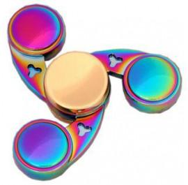 Спиннеры и фиджеты Lindonn Цвет производителя  Разноцветный купить ... be4acebf66e68