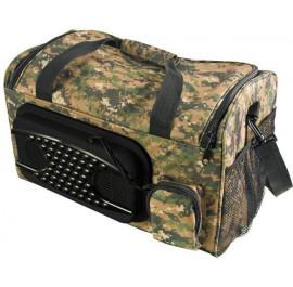 Изотермические сумки Mystery Тип  Изотермическая сумка купить по ... 7298c60e904