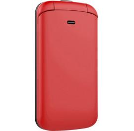 4ed2bb143e0d2 Мобильные телефоны раскладушки Номи (Nomi) купить по низкой цене в ...