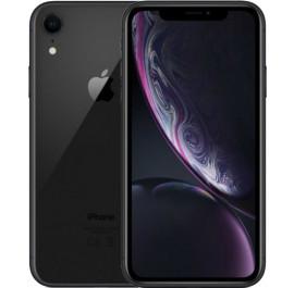 28de92e62 iPhone - купить смартфон Apple iPhone (эпл айфон) - лучшая цена в ...