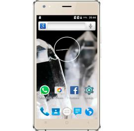 d5b79709e6f4d Купить надежные смартфоны по доступным ценам – Comfy.ua! Лучший ...