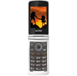 ed4255fc0411b Мобильные телефоны раскладушки Астро (Astro) купить по низкой цене в ...