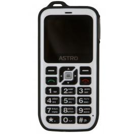 6b9810666ce96 Мобильные телефоны Защищенный: Есть; Цвет производителя: Белый ...