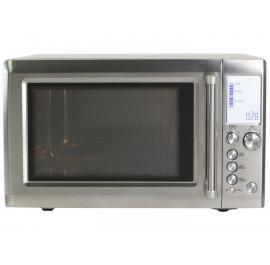 Купить Микроволновая печь (СВЧ) Bork W702