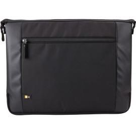 Сумки для ноутбуков Case Logic купить по низкой цене в Киеве ... 90973b64322