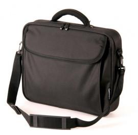 3ca5fdf2643e Сумки для ноутбуков Continent из нейлона купить по низкой цене в ...