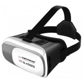 Очки виртуальной реальности угол обзора купить очки dji по дешевке в жуковский