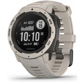 Купить Смарт-часы Garmin Instinct Tundra with Grey band (010-02064-01 fa9f54baf3993