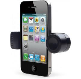Держатель телефона iphone (айфон) phantom в наличии ударопрочный кофр спарк для хранения батареи