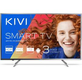 Что вы знаете о Smart TV?