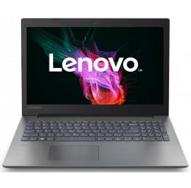 Хотите купить ноутбук Lenovo?