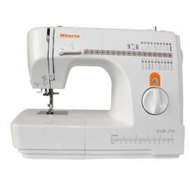 Купить Швейная машина MINERVA M-INDI219I