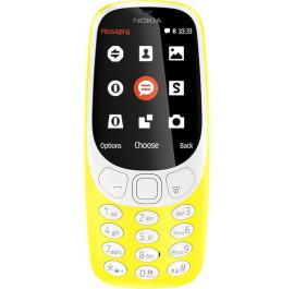 Скачать игровые автоматы на мобильный телефон nokia 6300 казино рояль актеры главных ролей