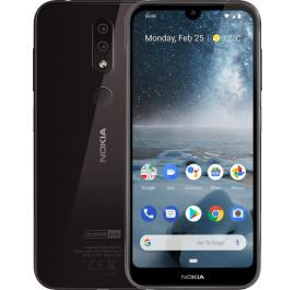 Выбор подарка Nokia_4.2_332gb_black_4