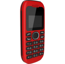 13ec41451aaac Мобильные телефоны Цвет производителя: Красный купить по низкой цене ...
