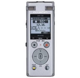 диктофон или устройства сколько в цене