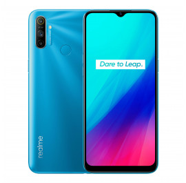 https://cdn.comfy.ua/media/catalog/product/cache/4/small_image/270x265/62defc7f46f3fbfc8afcd112227d1181/r/e/realme_c3_232gb_blue_09.jpg