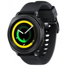 Смарт-часы Samsung купить по низкой цене в Киеве, Украине. Самая ... 87ca061e698