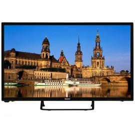 Продам телевизор LG Saturn_led32hd800ust2_9