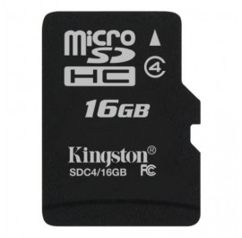 Самая большая карта памяти для видеорегистратора видеорегистратор с внешним жестким диском купить