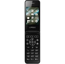 36b73fb4da08e Мобильные телефоны раскладушки Сигма (Sigma) купить по низкой цене в ...