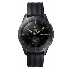 Часы парню Sm-r815_001_front_midnight-black_1