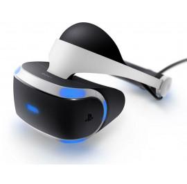 Очки виртуальной реальности самсунг совместимость набор combo к квадрокоптеру спарк комбо