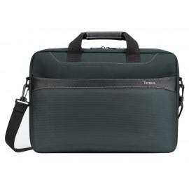 26c7d8195966 Купить Сумка для ноутбука Targus Geolite Essential 15.6'' (TSS98401GL)