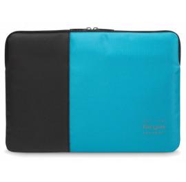 115c45b703ae Купить Чехол для ноутбука Targus Pulse 11.6-13.3'' Black-Atoll Blue (