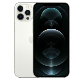 wwru_iphone12promax_q121_silver_pdp-imag