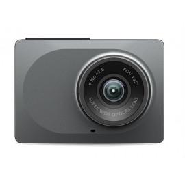 Видеорегистратор в харькове купить видеорегистратор parkcity как установить дату и время