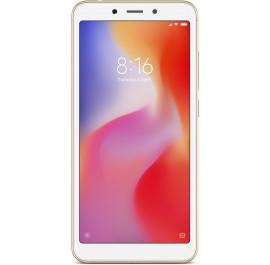 46080d679e6c5 Смартфоны Xiaomi (Ксайоми) золотого цвета купить по низкой цене в ...
