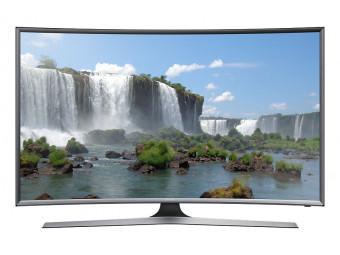 Купить Телевизор Samsung UE48J6590AUXUA