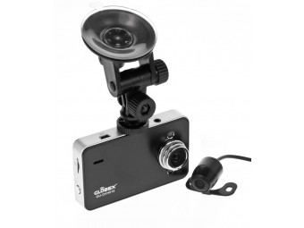 Купить Видеорегистратор Globex GU-DVH010