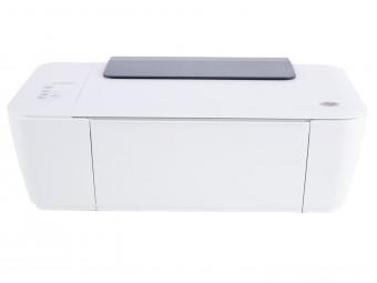 Купить МФУ HP Ink Advantage 1515