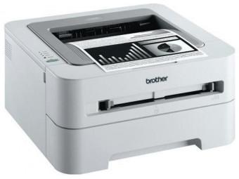 Купить Принтер Brother HL-2132R