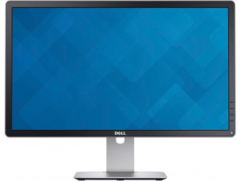 Купить Монитор Dell P2416D Professional (210-AEOM)