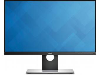 Купить Монитор Dell UltraSharp UP2516D (210-AGUB)