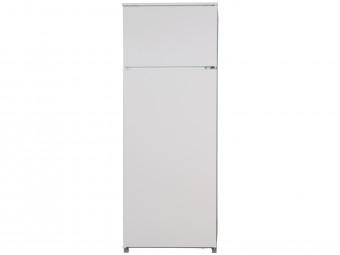 Купить Холодильник встраиваемый Electrolux EJN2301AOW