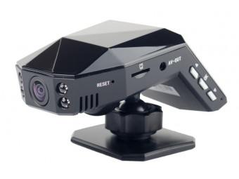 Купить Видеорегистратор Globex GU-DVV007