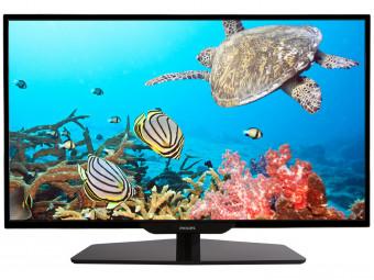 Купить Телевизор Philips 32PFT5300/12