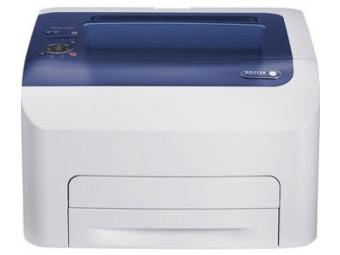 Купить Принтер Xerox Phaser 6022NI (Wi-Fi)